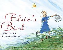 Elsies Bird