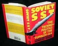 Soviet Sst the