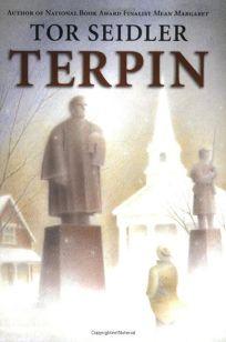 TERPIN