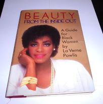Beauty from the Inside Out: A Guide for Black Women