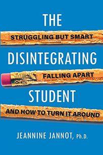 The Disintegrating Student: Struggling but Smart