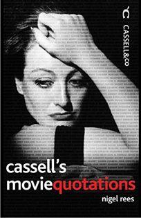 Cassells Movie Quotations