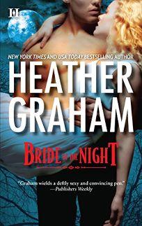 Bride of the Night