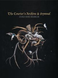The Couriers Archive & Hymnal