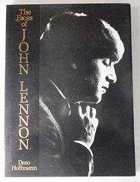 The Faces of John Lennon