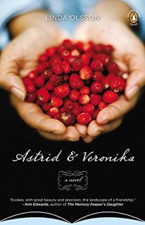 Astrid & Veronika