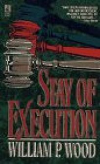 Stay of Execution: Stay of Execution