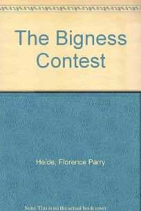 The Bigness Contest