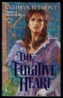 Harlequin Historical #222: The Fugitive Heart