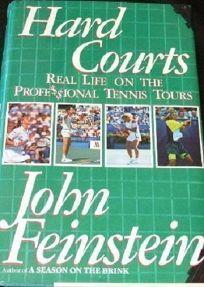 Hard Courts