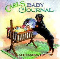 Carls Baby Journal