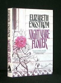 Nightmare Flower