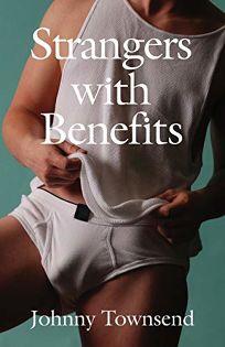 Strangers with Benefits