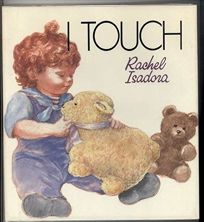 I Touch