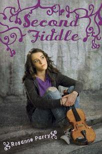 Second Fiddle