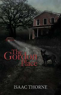 The Gordon Place