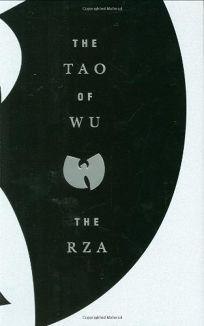 The Tao of Wu