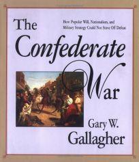 The Confederate War: