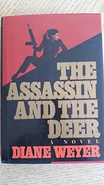 The Assassin and the Deer