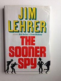 Sooner Spy
