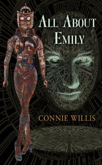 All About Emily