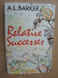 Relative Successes