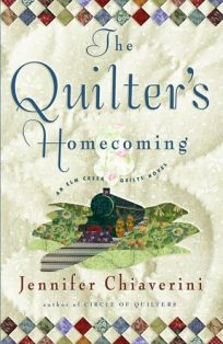 The Quilters Homecoming