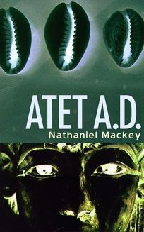 ATET A.D.