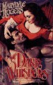 Dark Wispers: Dark Wispers