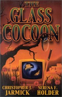 The Glass Cocoon