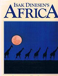 Sch-I.Dinesens Africa