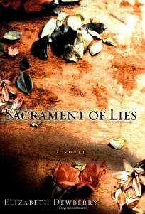 Detailed plot synopsis reviews of Sacrament Of Lies