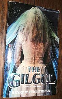 The Gilgul