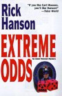 Extreme Odds: An Adam McCleet Mystery