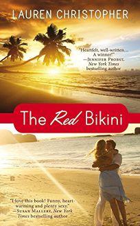 The Red Bikini