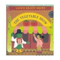 The Vegetable Show