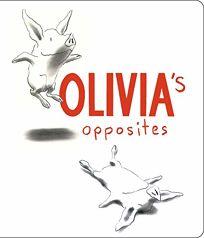 Olivias Opposites