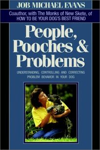 People Pooches & Problems: Understanding