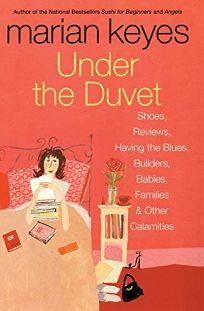 Under the Duvet: Shoes