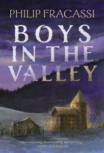 Boys in the Valley