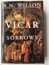 The Vicar of Sorrows