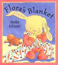 Floras Blanket
