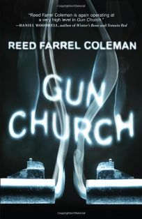 Gun Church