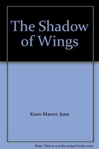 The Shadow of Wings