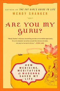 Are You My Guru? How Medicine