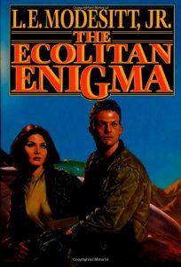 Ecolitan Enigma