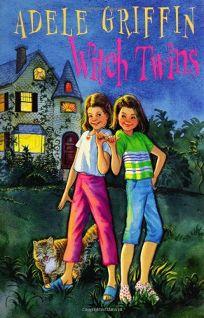 WITCH TWINS