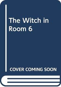Witch in Room 6