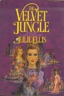 The Velvet Jungle
