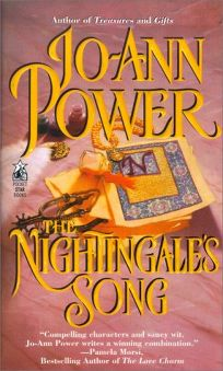 The Nightingales Song